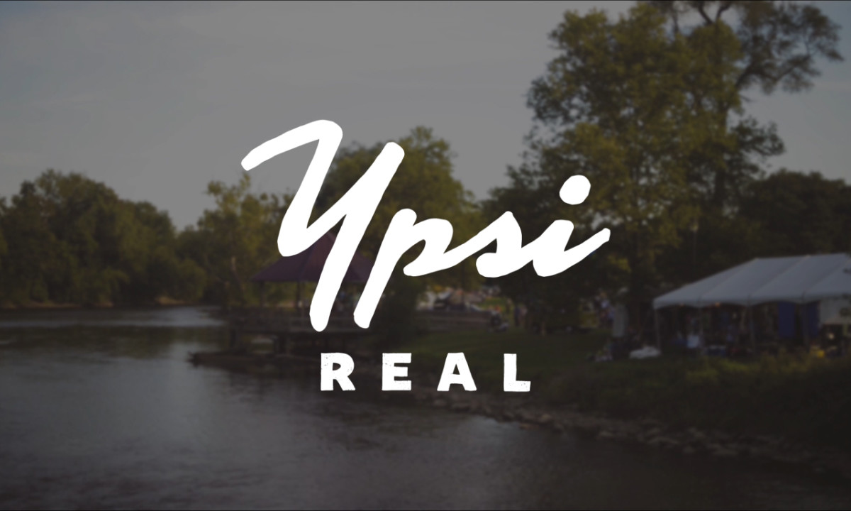 Ypsi Real